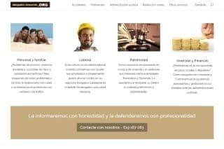 Abogados Lanzarote